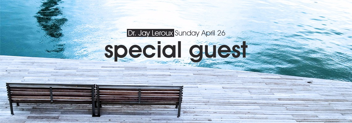 Special-Guest—Doctor-Jay